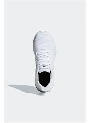 adidas Runfalcon K F36548 Renkli